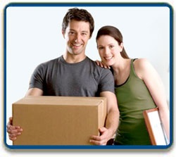 A Plus Mover is a reliable student movers service provider in Chicago that truly understands the need of all students when it comes to moving. Moving to a new place.