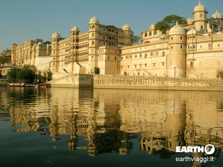Udaipur, Rajasthan, #India