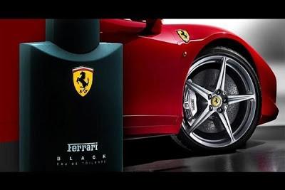 Perfumes Importados Ferrari Black Masculino.  para homens misteriosos e sensuais.  http://www.segperfumesimportados.com/loja/ferrari