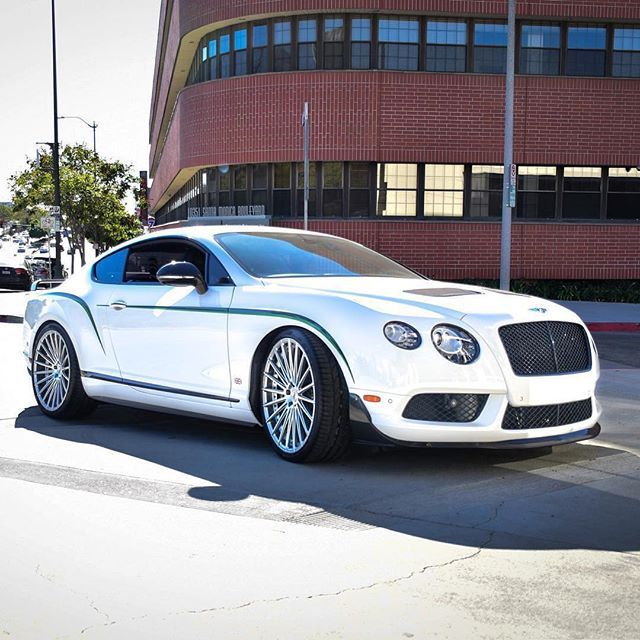 479 Best Bentley Images On Pinterest: Best 25+ Bentley Car Ideas On Pinterest
