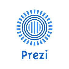 Prezi is by far one of my favorite forms of presentation.  It allows for creativity, and simplicity.  When using this program it is a lot easier to keep the audience interested instead of typically using a powerpoint presentation.