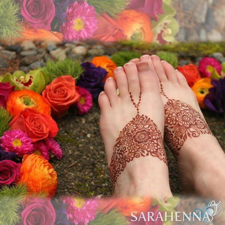 Springtime henna #sarahenna #henna #hennapro #mehndi #seattlehenna #hennaartist #hennaart #mehendi #hina #heena #naturalhenna #Suraja #organic #organichenna#surajastain #hennastain#Rajasthani #hennafeet #Kirkland #seattle #bothell #bothellhenna #flowers #spring