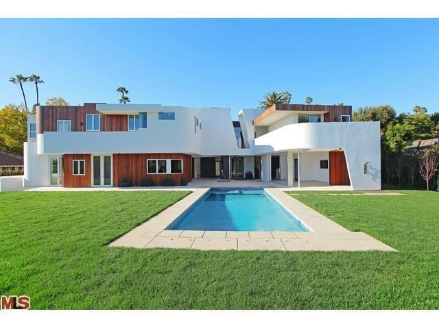 204 best beverly hills bel air images on pinterest bel - Beverly hills public swimming pool ...