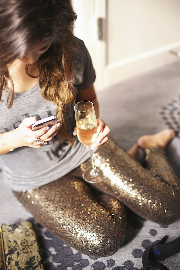 sequin leggings, #hauteofftherack