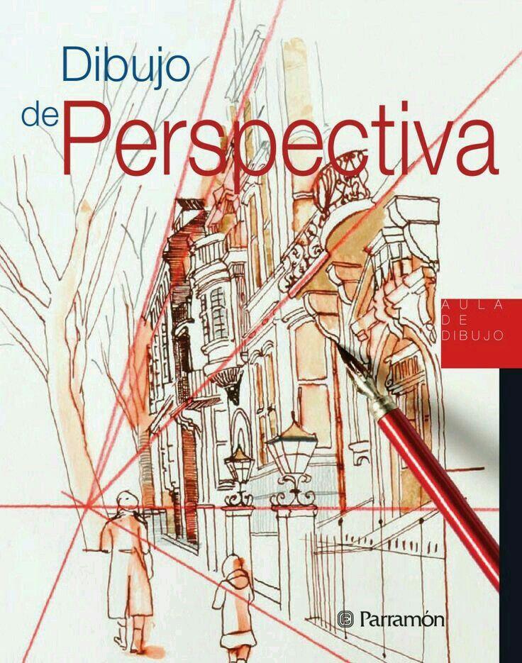Pin De Natalia Flechas Urrea En Dibujo En 2020 Dibujo Perspectiva Libros De Dibujo Pdf Perspectiva