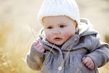 Baby fotoshoot of babyfoto's laten maken? | Fotoshoot.nl