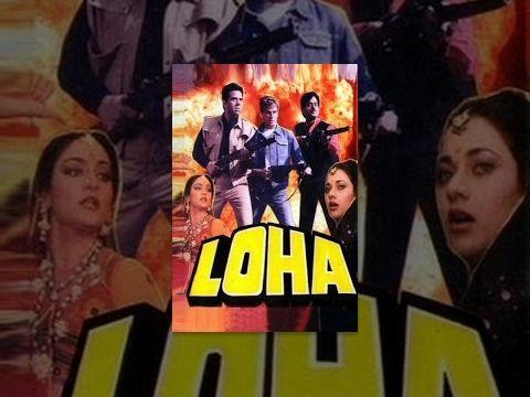 Loha film song youtube - Tokko episode 2 english dub