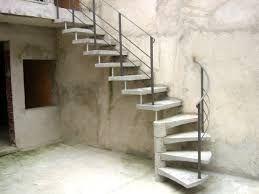 Resultado de imagem para escadas pré moldadas