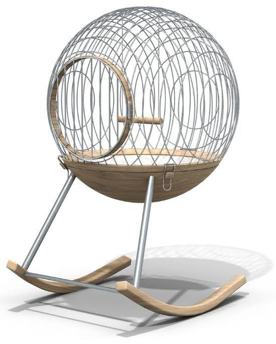 chimera-bird-cage