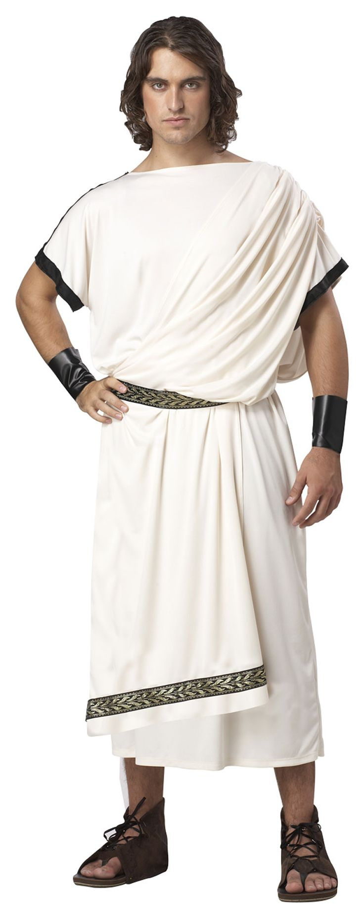 Traditional Greek Clothing for Men | you are here home traditional costumes costumes for men
