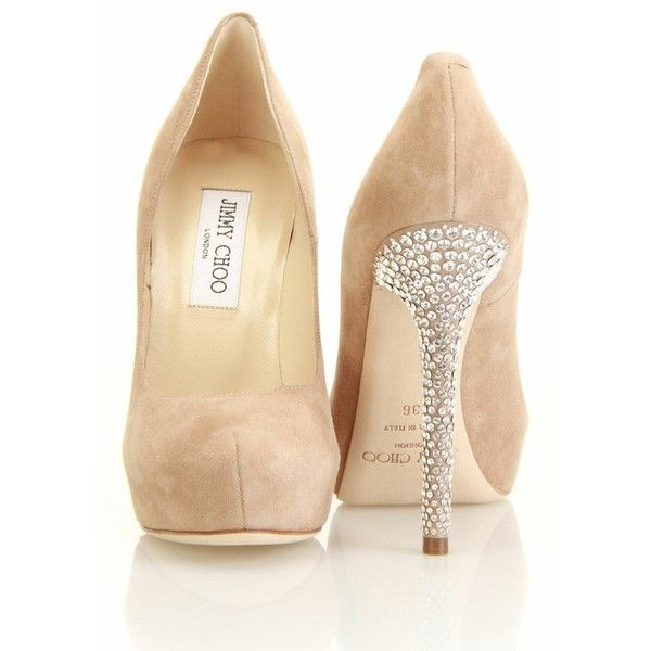 sweet kicks ❤ liked on Polyvore featuring shoes, pumps, heels, sapatos, zapatos, high heels, heels & pumps, high heel pumps and high heel shoes