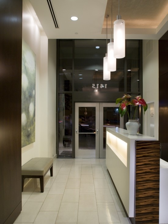 1000+ images about Concierge Desk design on Pinterest ...