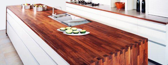 Iroko Worktops, Wooden Worktops, Iroko Wood Worktops
