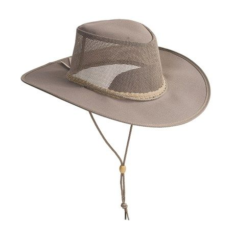 Australian Hats for Men