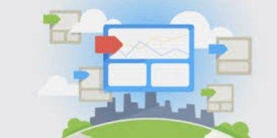 Fungsi Google Tag Manager untuk Analisis