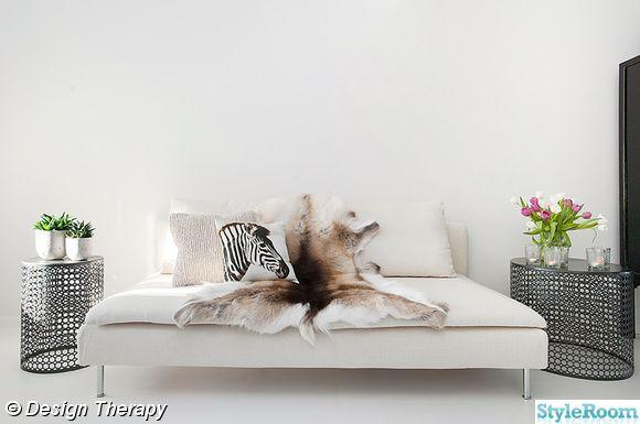 ikea s derhamn h home renf ll day home soffa vardagsrum vardagsrum pinterest home album. Black Bedroom Furniture Sets. Home Design Ideas
