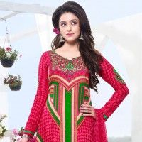 Latest Salwar Kameez Online | Buy Indian Designer Salwar Kameez Online, Surat, India
