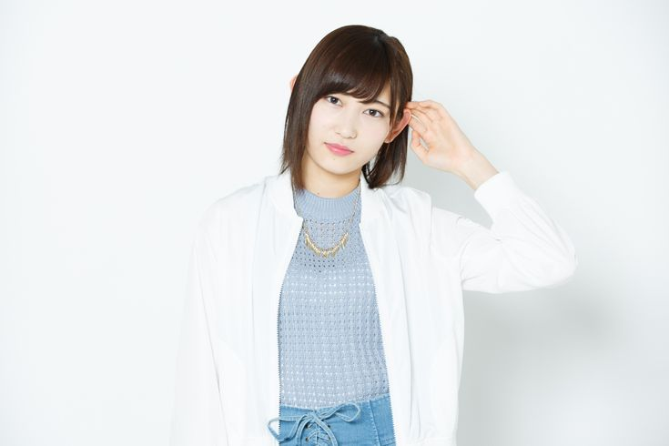 欅坂: Niedlich, Idol Und Hübsche Mädchen