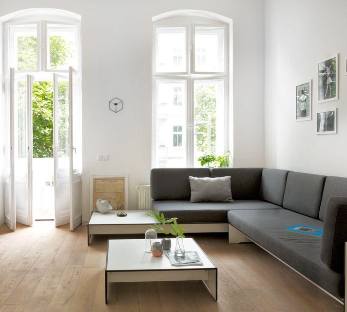 188 migliori immagini sofa couch vergn gen su pinterest. Black Bedroom Furniture Sets. Home Design Ideas