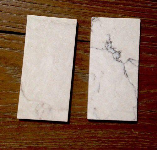 Caesarstone Calacatta Nuvo Price: Pin By Carol Wong On Kitchen // Backsplash And Countertops