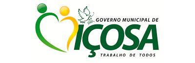 RN POLITICA EM DIA: DUAS MULHERES FORAM CONVIDADAS E RECUSARAM INTEGRA...