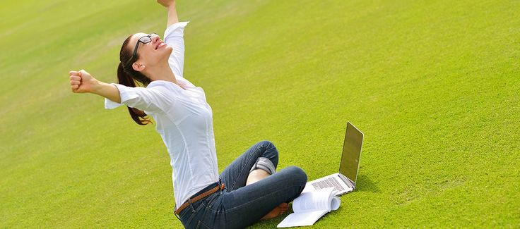 Top Online Business And Management Degree Programmes To Enhance Your Career
