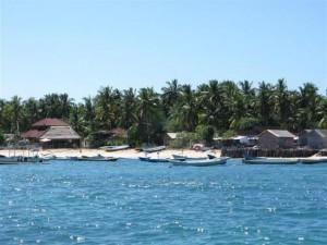 Minasan merencanakan liburan ke Bali? Tidak hanya wisata perkotaan, karena masih ada tempat lain yang bisa Minasan kunjungi. Salah satunya adalah pulau eksotis berikut ini!