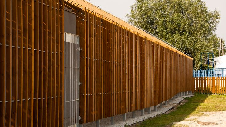 Toaleta w Kazimierzu dolnym_2pm_Architekci