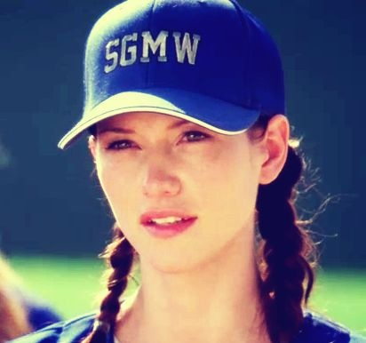 (Fc Chyler Leigh/Lexie Grey) Hey I'm Lexie. I'm 17 and single. I love sports, as you may be able to tell. I am also a smart-alic though. I'm studying to become a neuro surgeon. I know it sounds complicated. But I love making people feel better. Whether it's dealing with emotional stuff, or having to bandage up a bruise, or stitch up a cut.  Yeah, uhh, that's it, come say hi, I don't bite! Wait, one more thing, but this is a secret, I'm anorexic.....shhh don't tell Derek though. Oh yeah and…
