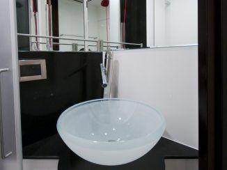 MAS   Luxury catamaran   Sunreef Yachts Charter