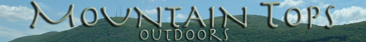 Mountain Tops Outfitters, Beacon, NY  has all you need for your day on the trail or day on the water!  Kayak rentals and tours. Stand up Paddleboards.  Hiking gear, shoes, apparel & dog gear.