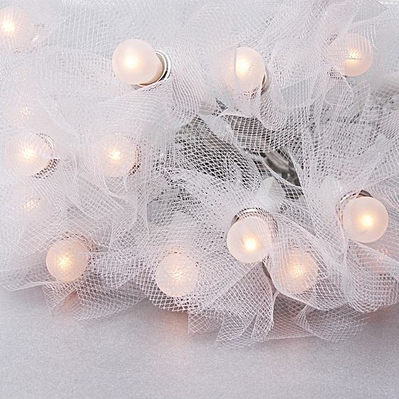 Rouge Living String Lights Nz : 10980 best Wedding Ideas images on Pinterest Wedding ideas, Marriage and Parties