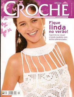 http://dosagujasycrochet.blogspot.cl/p/revista-c2.html