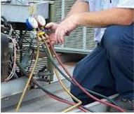 Here at FD Refrigeration, we provide a high quality commercial refrigeration repair service in Western Australia. We specialise in refrigeration services in Perth including repairs, maintenance and installation of commercial and industrial refrigeration. We offer regular maintenance packages accustomed to suit your individual needs and most importantly, we help your system run as efficient as possible.