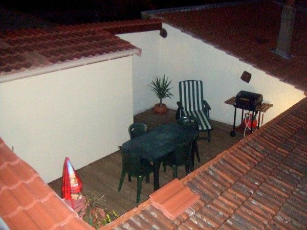 Les 25 meilleures id es de la cat gorie terrasse sur le - Terrasses en ville un bel exterieur par d space studio ...