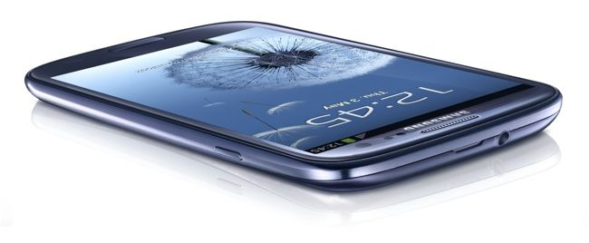 Samsung Galaxy S3 tecnología pura: http://ow.ly/aGQyX