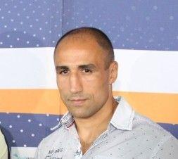 Arthur Abraham Wins Wide UD To Set Up Third Stieglitz Fight on http://www.boxinginsider.com