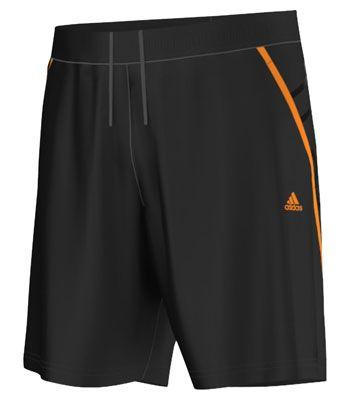 Adidas F50 - Vêtements - Homme - Shorts - Intersport Canada