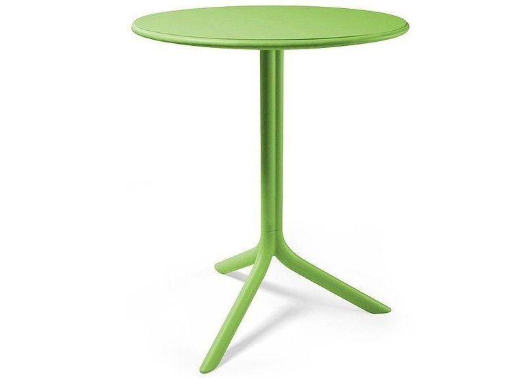 Nardi sedie ~ Oltre fantastiche idee su tavolo nardi su camera da