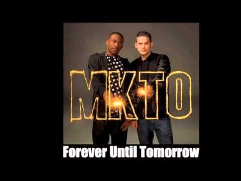 MKTO Full Album Part 2