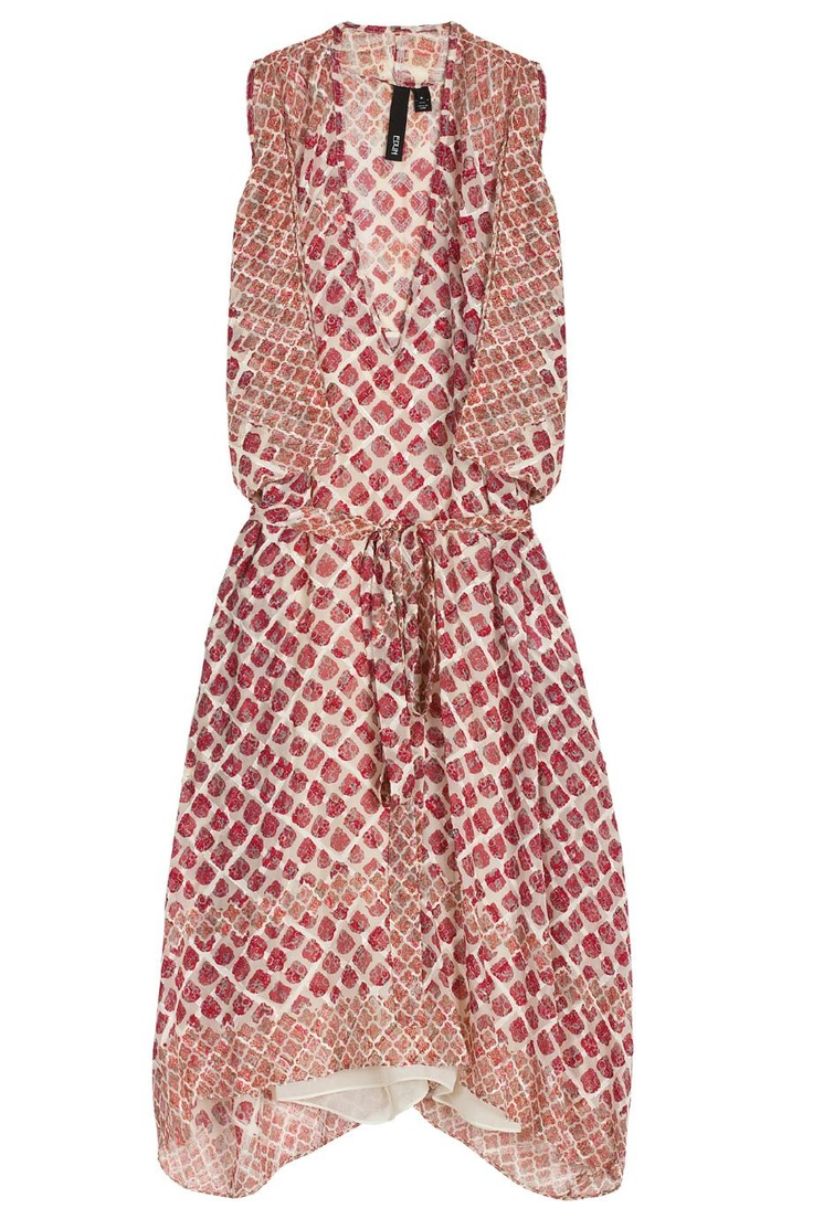 ,Summer Dresses, Spring Dresses, Prints Dresses, Summer Outfit, Clothing Style, Bohemian Dresses, Diamonds Prints, Edun Diamonds, Summer Clothing