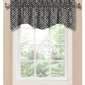 922 Best Images About Linens 39 N Things I On Pinterest Window Treatments Curtains And Bedding