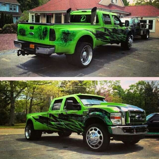 2011 Ford F 450 Lariat Dually 4x4 For Sale Northwest Motorsport  17+ best images about DUALLY AND OTHERS on Pinterest | Chevy, Trucks ...