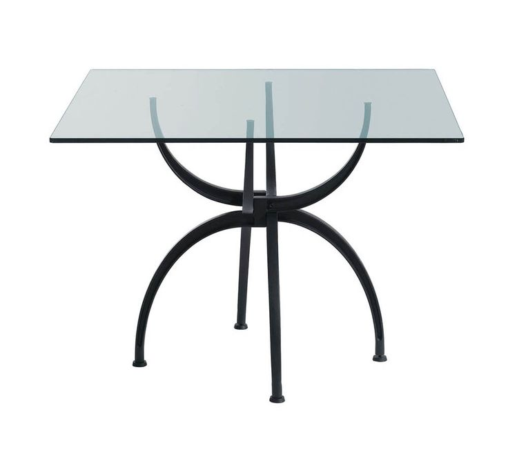 les 25 meilleures id es concernant ikea glastisch sur pinterest einmachgl ser ikea bougies de. Black Bedroom Furniture Sets. Home Design Ideas