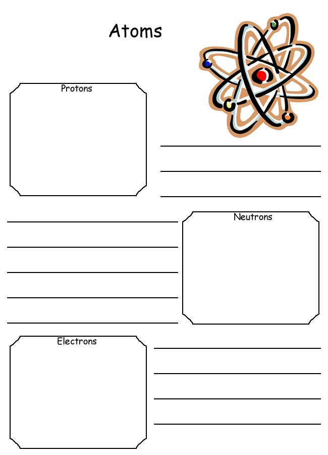 label the parts of an atom worksheet images worksheet for kids maths printing. Black Bedroom Furniture Sets. Home Design Ideas