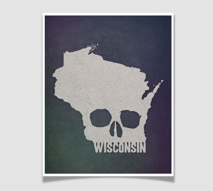 59 Best Hello Wisconsin Images On Pinterest Packers
