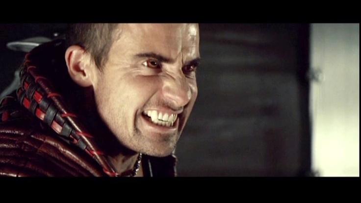 blade trinity dracula actor -#main