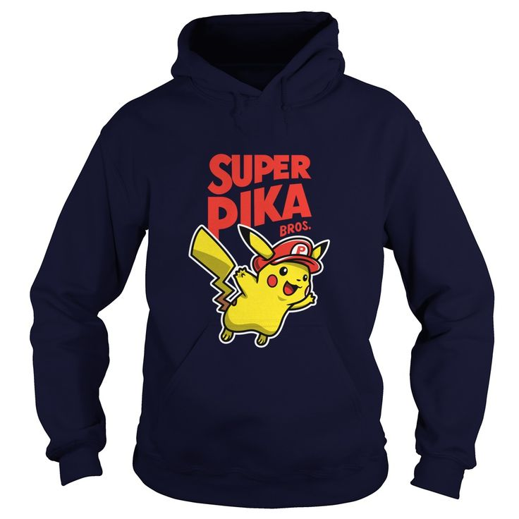 Super Pika Bros. #gift #ideas #Popular #Everything #Videos #Shop #Animals #pets #Architecture #Art #Cars #motorcycles #Celebrities #DIY #crafts #Design #Education #Entertainment #Food #drink #Gardening #Geek #Hair #beauty #Health #fitness #History #Holidays #events #Home decor #Humor #Illustrations #posters #Kids #parenting #Men #Outdoors #Photography #Products #Quotes #Science #nature #Sports #Tattoos #Technology #Travel #Weddings #Women