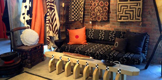 African American Home Decor: Best 25+ African Home Decor Ideas On Pinterest