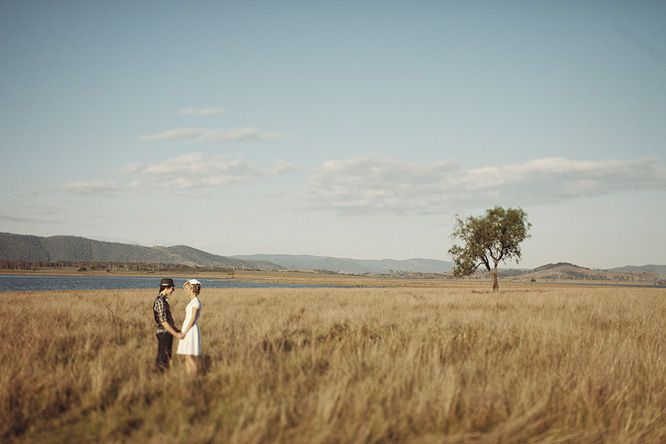 {wedding} Dave & Alarna | Melbourne Wedding Photographer | Jonas Peterson | Australia | Worldwide